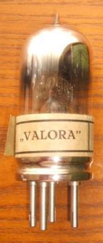 valora_1.8v_tube.jpg