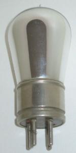 valve4v_cyrnos_persp_p2r.jpg