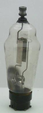 Aufdruck Vorderseite: VALVO 1875P-01 Aufdruck Rückseite: WEHRMACHT BAL745