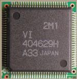 vi404629.jpg