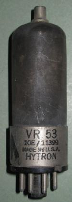 vr53_10e11399_hytron_p1_s.jpg