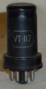 vt117.jpg