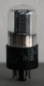 VT-135_RCA_USA