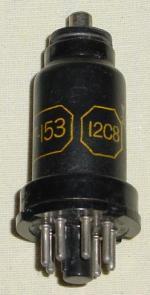 vt153.jpg