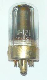 vt241.jpg
