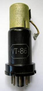 VT-86 Ken-Rad