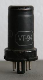 VT94_Ken-Rad_USA