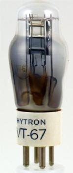 vt_67_hytron_rmf.jpg
