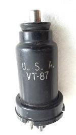 VT-87