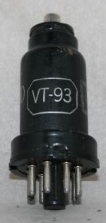 vt_93.jpg