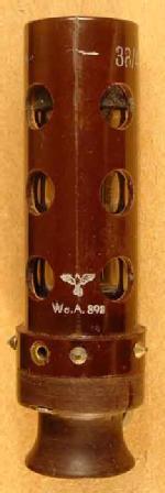 RL 2 T2, Wa.A.898, wehrmachteigentum, TeKaDe, 38/41