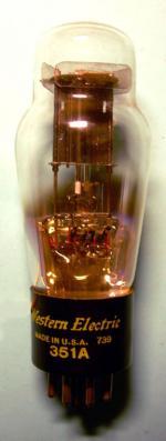 westernelectric_351a.jpg