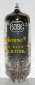 westinghouse_6db6_front.jpg