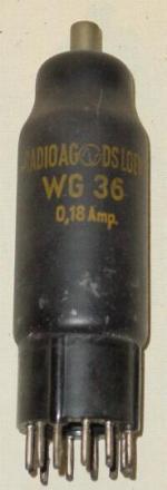 wg36.jpg