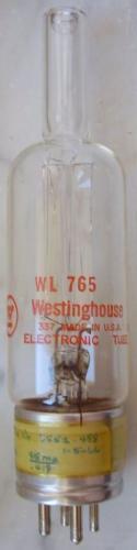 wl765_1.jpg