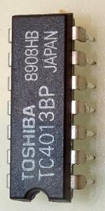 Hersteller Toshiba