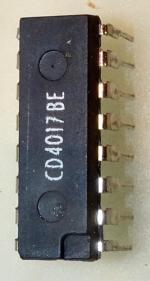 aus DDR-Produktion
