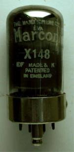 x148.jpg