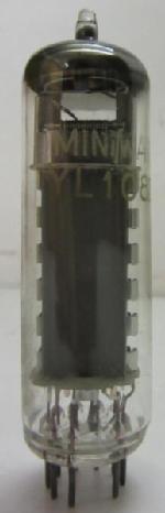 Aus UKW Transistor Sprechfunkgerät von Autophon