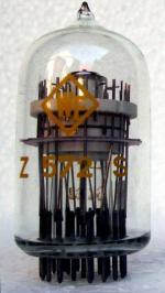1976 im DDR-Amateuhandel gekauft