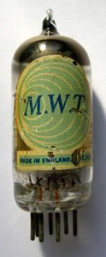 Z77 M.W.T.