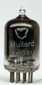 z803u_mullard.jpg
