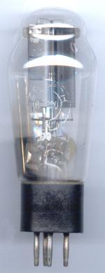 Zenith R4200 Stempel