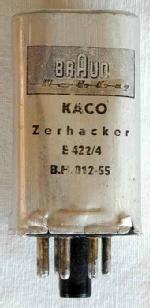 zerhacker_kaco_e4224_pic2.jpg
