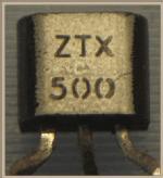 ztx500.jpg