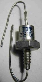 zx150.jpg