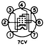 12fx5_basediagram.png