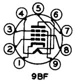12gn7a_basediagram.png