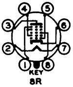 12sa7basediagram.png