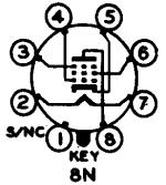 12sk7basediagram.png