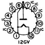 1ad2basediagram.png