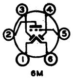 1b5basediagram.png