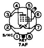 1f7gbasediagram.png