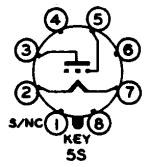 1h4gbasediagram.png