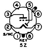 1h5gbasediagram.png