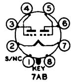 1j6gbasediagram.png