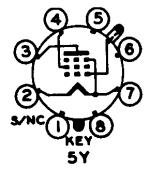 1n5gbasediagram.png