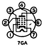 2fs5_basediagram~~1.png