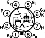 32l7.png