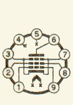 35ql6_socket~~1.png