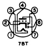 3av6basediagram.png