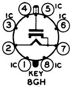 3b2_basediagram.png