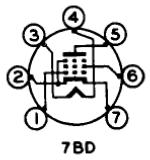 3bc5basediagram.png