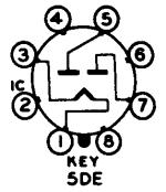 3dg4_basediagram.png