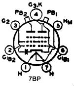 3e29_basediagram.png