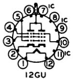 42kn6_basediagram.png